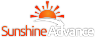Sunshine Advance